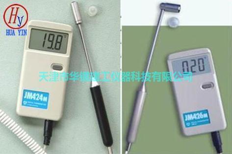 表面測溫儀