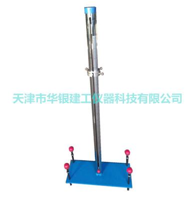 预铺防水卷材冲击器